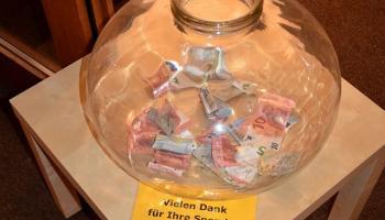 MG_16_Spenden.jpg