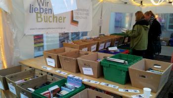 Stadtfest_2016_2.jpg