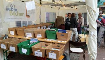 Stadtfest_2016_4.jpg