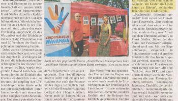 TagderVereine_Presse