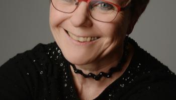 Regina Schleheck 3