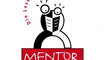 MENTOR -Leichlingen_logo