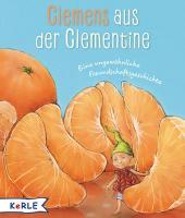Bilderbuchkino - Clemens aus der Clementine