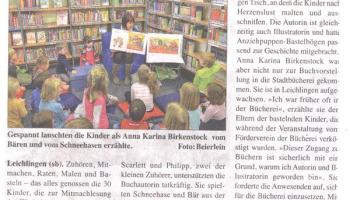 Birk_Presse
