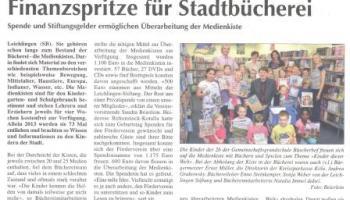 Medienk_Presse