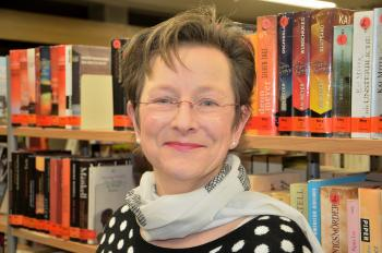 Claudia Bönnhoff