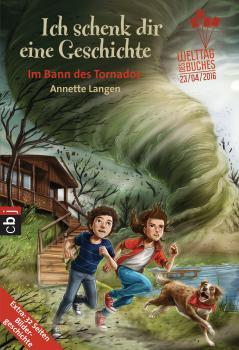 Nachlese_Im_Bann_des_Tornados