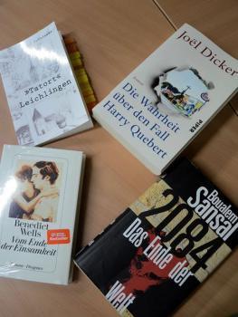 Nachlese_2.Buchempfehlungsabend_2016