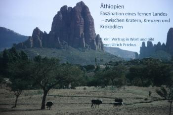 Nachlese_Reisebericht_Ulrich_Priebus