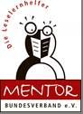 Logo_mentor_Bundesverband