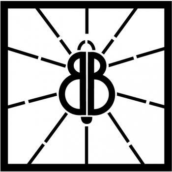 Logo_Spinnerei