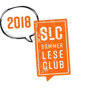 SLC_18_logo