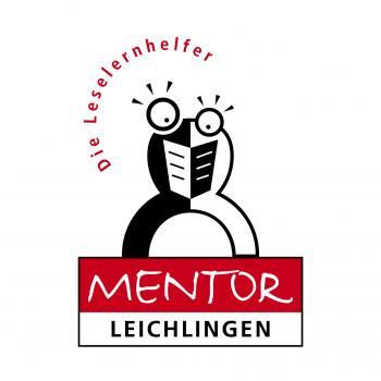 MENTOR_logo_Leichlingen.jpg
