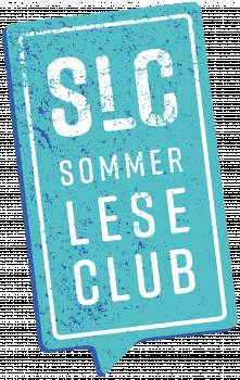 SLC_Logo_2020