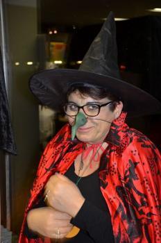 Nachlese_Halloween_2015_M_HW_31_10_
